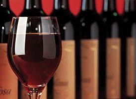 Comment utiliser Wine Conditioner