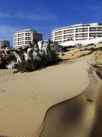 Beachfront hôtels à Wildwood, New Jersey