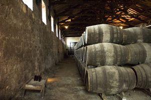 Comment puis-je acheter beau millésime Vins de Porto?