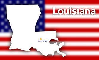 Nouveaux hôtels à Baton Rouge, en Louisiane
