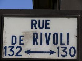 Hôtels avec bagagerie Près de la rue de Rivoli à Paris