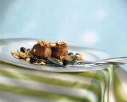 Comment r tir un cuisse de canard - Comment cuisiner des cuisses de canard fraiches ...
