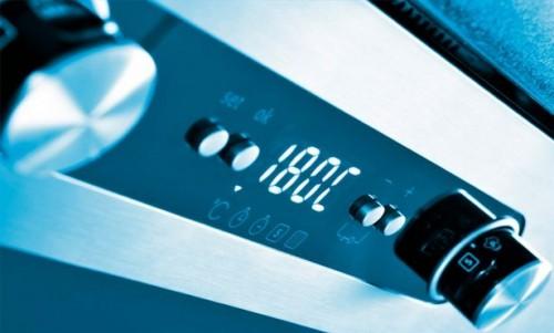 Comment choisir un Roaster Oven