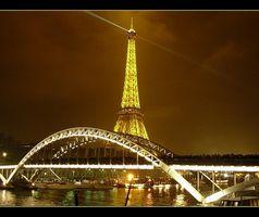 Comment utiliser les transports publics à Paris