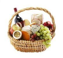 Food & Drink Activités