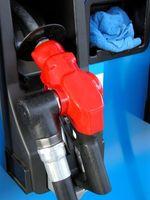 Comment améliorer la consommation de gaz sur une Valkyrie