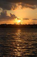 Voyages à Key West Fort Myers