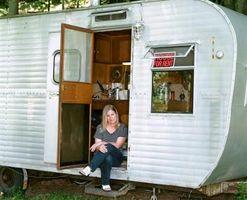 Comment louer un camping-car à campings