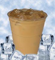 Comment faire Superbe café glacé
