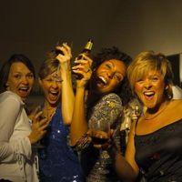Quelles sont les trois raisons de la réaction de chaque personne à l'alcool est différent?