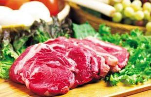 Comment faire cuire un steak dans un Chuck Pan