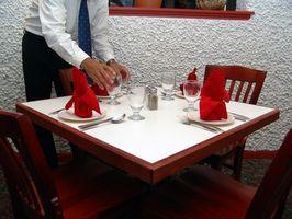 Restaurants italiens à Cumberland, Rhode Island