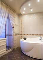 Hôtels à Las Vegas avec Jacuzzi Suites
