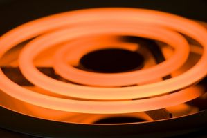 Comment faire cuire avec les appareils électriques Sans Cuisinière