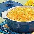 Comment faire simple et parfait Mac et fromage de zéro avec une touche personnelle