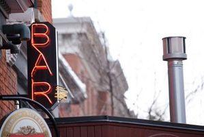 Bars et tavernes dans l'Illinois