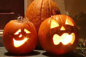 Comment profiter au mieux de célébrations d'Halloween de l'Amérique