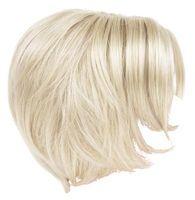 Comment garder un Wig au stockage