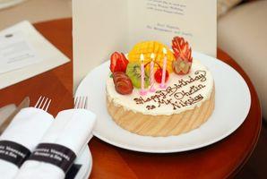 Conseils de décoration de gâteaux pour la rédaction Cakes