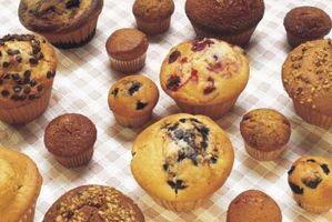 Description de la pectine dans des produits de boulangerie