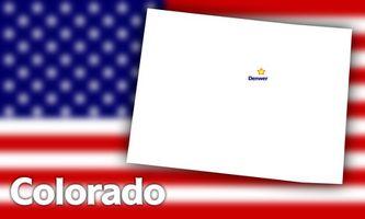 Hôtels pas chers avec des taux hebdomadaires à Aurora, Colorado