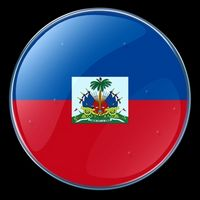 Haïti Monuments