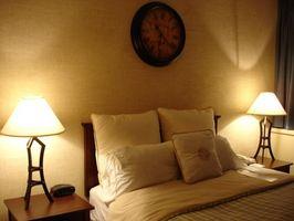 Hôtels près Idledale, Colorado