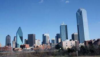 Activités pour les enfants à Dallas, Texas
