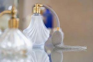 Comment acheter des huiles de Make Cologne ou le parfum