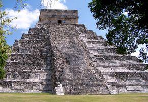 Yucatan Hôtels