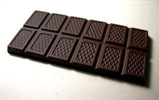 Instructions pour l'CFF5 Rival Fontaine de chocolat