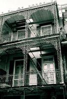 Hôtels sur Decatur Street La Nouvelle-Orléans