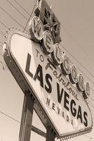Toscane Hôtel à Las Vegas