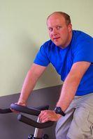 Comment faire pour démarrer un programme d'exercice pour perdre du poids