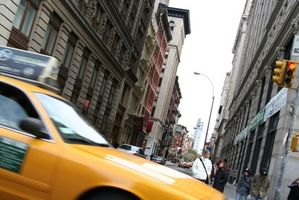Comment réserver Vacances New York