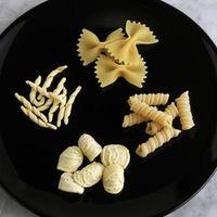 Comment cuire les pâtes & Store Ahead of Time