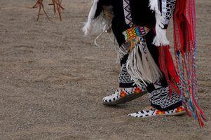 Hopi aliments indiens