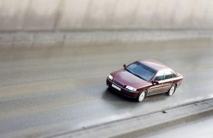 Comment trouver les meilleurs tarifs de location de voitures à prix réduits