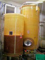 Comment faire un Garage Winery