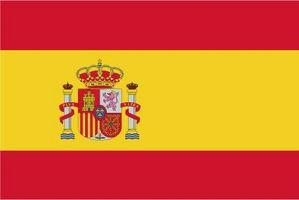 Comment postuler pour un visa espagnol