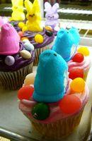Comment décorer Cupcakes mignon