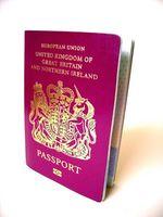 Une bonne ID pour mineurs voyageurs