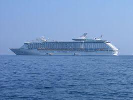 Qu'est-ce que les hôtels sont proches de la Cruise Terminal Fort Lauderdale?