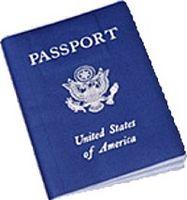 Comment obtenir un Visa Ghana