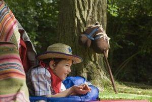 Lieux attractions pour les enfants à Elizabethtown, Kentucky