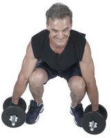 Comment renforcer vos hanches et bassin pour les hommes