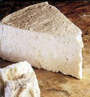 Comment faire grecque authentique fromage feta