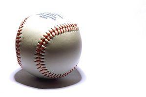 L'histoire de l'uniforme Yankees de New York