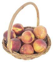 Vs. jaune  Blanc Peaches