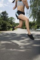 Comment tracer un Run